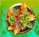 Christmas2015 timed challenges oneof talisman