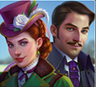 Winters Tale avatar