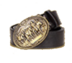 C519 Conqueror of the West i05 Belt buckle