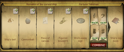 Collection 415 Remains cursed ship cropped