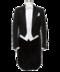 C134 London gentleman i01 Tails
