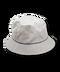 C237 Sporty new clothes i05 Panama hat