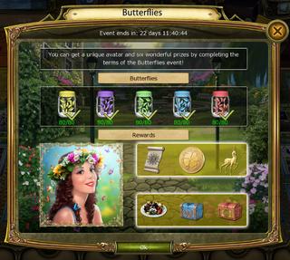 Treasure islan complete real