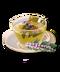 C200 Effective Sedative i02 Motherwort Tea