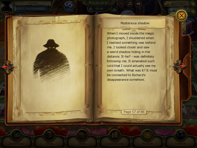 File:Diary17.PNG