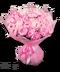C208 Long Awaited Date i05 Bouquet