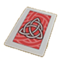 C499 Mind training i02 Trinity symbol
