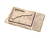 C578 Investigation map i02 Economy clipping