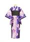 C381 Traditional Japanese clothing i01 Yukata
