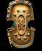 C218 Legendary shields i04 Ancile shield