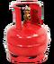 C298 Chromatography i03 Gas tank