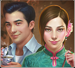 The Legend Returns Avatar Challenge Icon