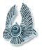 C010 Wild Rings i06 Phoenix ring