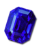 C032 Earths Wealth i02 Sapphire