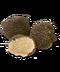 C048 Sunshower i03 Truffles
