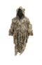 C324 Ghost traps i04 Camouflage cloak