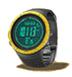 C513 Wristwatches i05 Sports watch