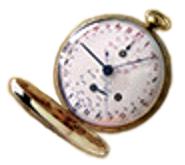 File:C560 Valuable finds i02 Regulating watch.PNG