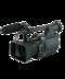 C162 Sting operation i02 Video camera