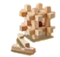 C452 Puzzles i03 Jigsaw puzzle