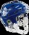 C136 Hockey equipment i01 Hockey helmet