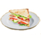 C458 Home Alone i01 Sandwich