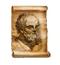 C498 Great teachers i03 Socrates