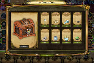 Orders Chest2