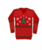 C345 Present for Alfred i05 Christmas sweater