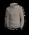 C043 Grandmothers Needlework i04 Knitted sweater