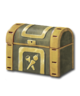 Chests Tool Box