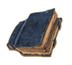 C521 Old Books i02 Vademecum