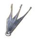 C563 Trove of useful things i05 Set of lockpicks