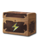 Chests Energy Chest