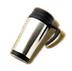 C569 Invisible observer i02 Thermal mug