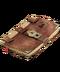 C111 Corneliuss diary i06 Secret diary