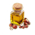C480 Oil varnish i02 Nut oil