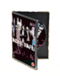 C458 Home Alone i04 Disk for a TV series