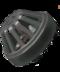 C101 Security system i03 Smoke detector