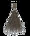 C174 Clean up i03 Broom