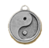 C520 Myths of China i06 Yin and Yang