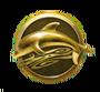 Travellers amulet talisman