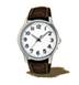 C513 Wristwatches i02 Analog watch