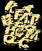 C108 Ouija board i02 letters