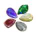 C473 Summoning gems i06 Summoning gems