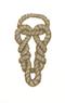 C350 Sea knots i05 Cat's paw knot