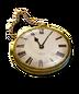 Timemachine inventory