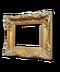 C062 Frames workshop i05 Classic frame