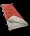 C204 Camping Equipment i05 Sleeping Bag