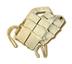 C589 Survival kit i04 Life jacket